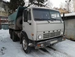 КамАЗ 55111, 1994