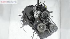Двигатель Peugeot 407, 2005, 2 л, дизель (RHR)