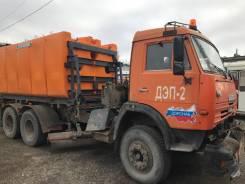 KDM ЭД-405, 2010