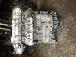 Двигатель AWA 2.0 Бензин, для Audi A4 2001-2005