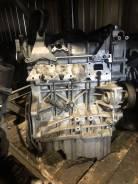 Двигатель BLP BAG 1.6 Бензин, для Volkswagen Golf 2005-2009