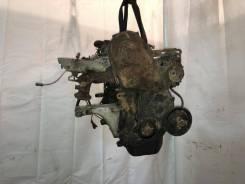 Двигатель PN 1.6 Бензин, для Volkswagen Golf 1983-1992