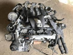 Двигатель BAG BAG, BLP 1.6 Бензин, для Volkswagen Golf 2005-2009