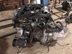 Двигатель F9Q782 F9Q782, F9Q790 1.9 DTi, для Renault Kangoo 2003-2007