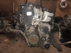 Двигатель UFWA QXWA, QXWB, QXWC 2.0 TDCI, для Ford S-MAX 2006-2014