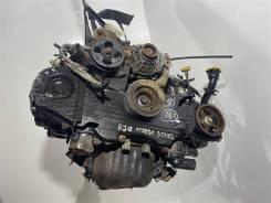 Двигатель EJ18 EJ18M 1.8 Бензин, для Subaru Legacy 1994-1998