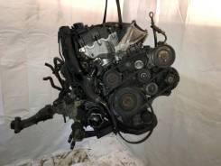 Двигатель M47D20, 204D4 2.0 Турбо дизель, для BMW 5 2003-2007