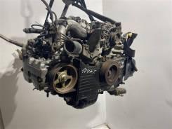 Двигатель EJ20 2.0 Бензин, для Subaru Legacy 1994-1998