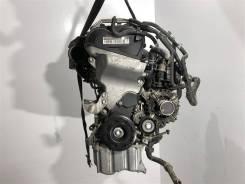 Двигатель CJZ CJZ, CJZa, CJZb, CJZc, CJZd, CMB, CPW, CPWa, CYV, CYVa, CYVb, CYVc, CYVd 1.2 TSI, для Volkswagen Golf 2012-2017