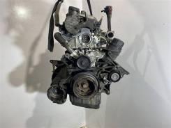 Двигатель 611.980 611.980,611.980 OM, 611980, M611, M611980, OM611, OM611980 2.2 CDI, для Mercedes Vito 1996-2003