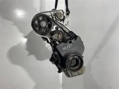 Двигатель APT ADR 1.8 Бензин, для Audi A4 1999-2001