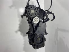 Двигатель CSH CAA, CDB, CDC, CKT, CKU, CNE, CNF, CSH, CSL, CSN, CSNA 2.0 TDI, для Volkswagen Amarok 2010-2016