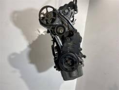Двигатель AWM AMB, APX, aug, AVJ, AWM, awp, AWT, BFB 1.8 Турбо бензин, для Volkswagen Passat 2000-2005