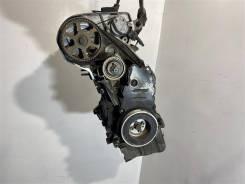 Двигатель AMB AMB, APX, aug, AVJ, AWM, awp, AWT, BFB 1.8 Турбо бензин, для Audi A4 2001-2005