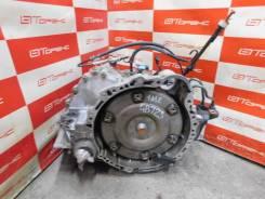 АКПП на Toyota Windom 1MZ-FE U150E 30500-33410/30500-33440* 2WD. Гарантия