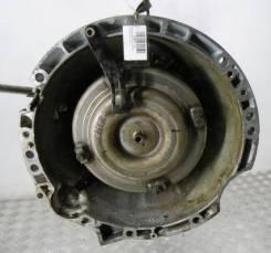 КПП автоматическая Nissan Pathfinder 2005 [310C03GX7C310CMEA50CRA]