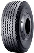 Грузовая шина Normaks NT022