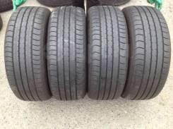 Dunlop SP Sport 2050, 205/60R16