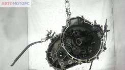 МКПП - 6 ст. Mazda 6 (GH) 2007-2012 2011, 2.2 л, Дизель (R2)