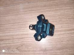 Датчик абсолютного давления (8942147010) Toyota Prius ZVW30, 2Zrfxe