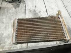 Радиатор отопителя ИЖ 2126 ода ИЖ 2717 ваз 08,09, 099, 13,14,15.