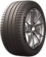 Michelin Pilot Sport 4S, 275/40 R19 105(Y