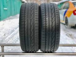 Bridgestone Turanza ER300, 215/50 R17