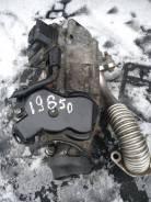 Заслонка дроссельная 8200987453 2.3 DCI, для Renault Master 2010-2015