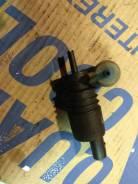 Насос (моторчик) омывателя стекла 1T0955651A 1.8 Бензин, для Volkswagen Golf 1997-2005