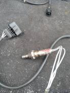 Лямбда-зонд 1K0998262AB 2.8 Бензин, для Volkswagen Passat 2005-2008
