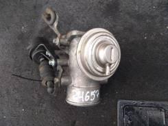 Клапан EGR A6110980117 2.2 CDI, для Mercedes Sprinter 1995-2006
