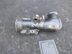 Патрубок (трубопровод, шланг) A0061539928 0261230194 2.2 CDI, для Mercedes Sprinter 1995-2006