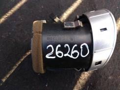 Дефлектор обдува салона 8H0820951D 2.0 Турбо бензин, для Audi A4 2005-2008