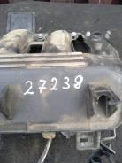 Коллектор впускной 7789247 7789287,7789329 3.0 Турбо дизель, для BMW X5 1999-2003