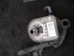 Радиатор масляный 779744C 1.5 DCI, для Renault Scenic 2009-2015