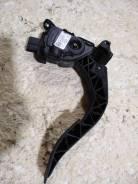 Педаль газа 8K1721523A 3.0 Турбо бензин, для Audi A6 2011-2016
