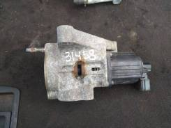 Клапан EGR R2AA20300A 2.2 Турбо дизель, для Mazda CX7 2007-2012