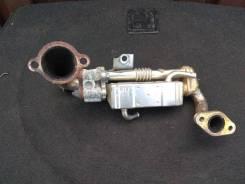 Радиатор EGR R2AA-20304 2.2 Турбо дизель, для Mazda CX7 2007-2012