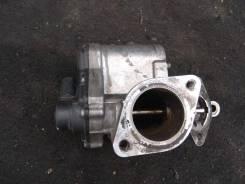 Клапан EGR 8200630740 H8200194323 1.9 DTi, для Renault Scenic 1999-2002