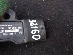 Датчик абсолютного давления MN195775 CLA 0261230118 1.3 Бензин, для Smart Forfour 2004-2006