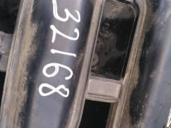 Коллектор впускной 7795393 2.0 Турбо дизель, для BMW X3 2006-2010