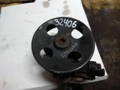 Насос гидроусилителя руля 57100-2E300 2.0 CRDI, для Kia Sportage 2004-2010