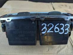 Дефлектор обдува салона 4E0819203A 3.0 Бензин, для Audi A8 2004-2010