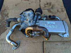Радиатор EGR 03L131512DT 03L131512BQ, 03L131512CD, 03L131512DN, 03L131512DT, MM114C4, V29041282, V29048755 2.0 TDI, для Audi A6 2011-2016