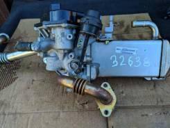 Радиатор EGR 03L131512CD 03L131512BQ, 03L131512CD, 03L131512DN, 03L131512DT, MM114C4, V29041282, V29048755 2.0 TDI, для Audi A6 2011-2016