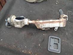 Клапан EGR 25800-30140 25680-30010 3.0 Турбо дизель, для Toyota Hiace 2006-2010