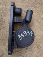 Клапан вентиляции картерных газов 06F129101N 06F129101R 2.0 TFSI, для Volkswagen Jetta 2005-2008