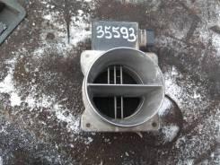 Расходомер воздуха 6VD1, Y32NE 05553980094,99899556 3.2 Бензин, для Opel Frontera 1998-2004
