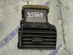 Дефлектор обдува салона 4E0820902 4.2 Бензин, для Audi A8 2004-2010