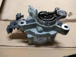 Насос вакуумный D165-1A 2.0 HDI, для Citroen C5 2005-2008